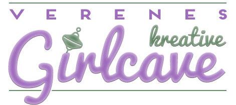Verene.com