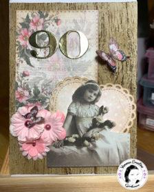 90-årskort